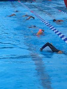 Swim Doctor 05 01 18 1