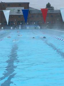 Swim Doctor 12 01 18 5