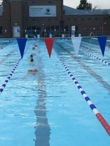 Swim Doctor 24 11 17 6
